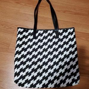 Laptop/book bag